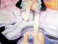 ずっぽしエロエロ限界突破!?「ピュアガール」えっちな妹抱き枕カバー
