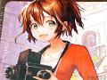 少女との組み合わせで織りなすクラカメ入門書「クラシックカメラ少女+1」