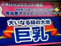 エロゲ担当者オススメジャンルコーナー 巨乳・小吾リ妹・ちん娘 計28ジャンル