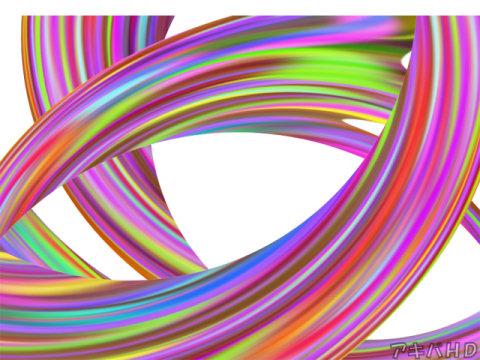 キーワードは、虹色。蟲毒を闘う彼女達の前に、幾度となく立ちはだかる巨大な敵。その正体とは……?