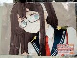 サークル・ロケット燃料★21のポスターがもう1枚あった